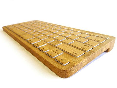 11_01_14_keyboard