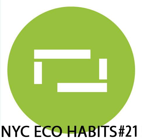 habit #21