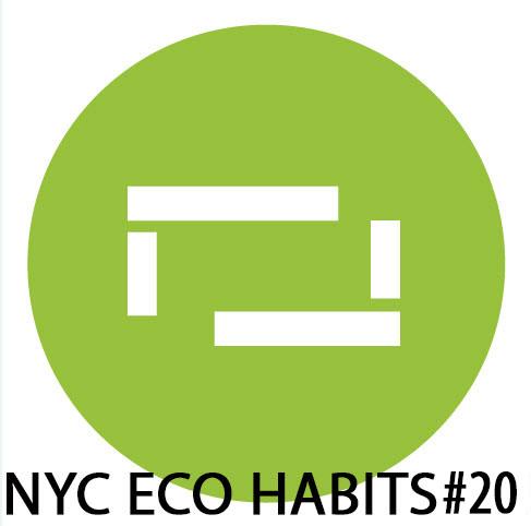 habit #20